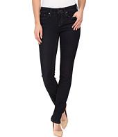 Calvin Klein Jeans - Ultimate Skinny Jeans in Rinse
