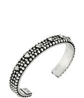 DANNIJO - NEIL Bracelet