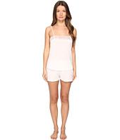 La Perla - Liaison Short Pajama