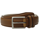 Stacy Adams 35mm Smooth Leather Dress Belt