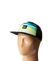 Quiksilver - Freshness Trucker (Little Kids/Big Kids)