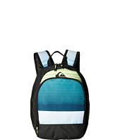 Quiksilver - Chompine (Little Kids/Big Kids)