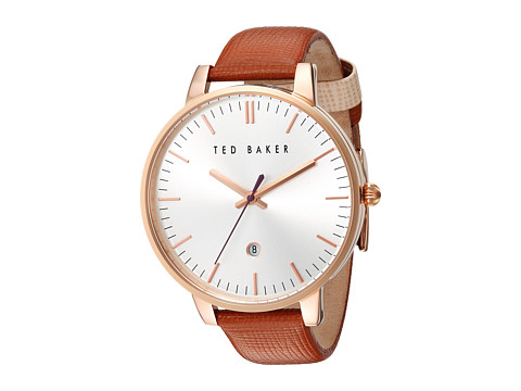Ted Baker Classic - Light Brown