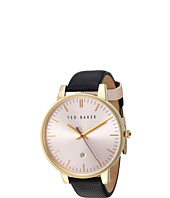 Ted Baker - Classic