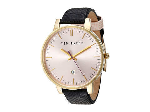 Ted Baker Classic - Black