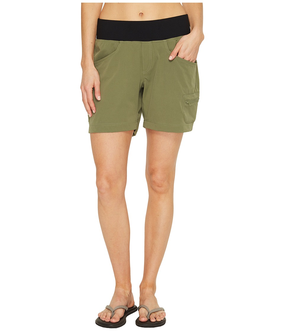 Stonewear Designs Stonewear Designs - Dynamic Shorts