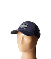 Quiksilver - Destril Trucker