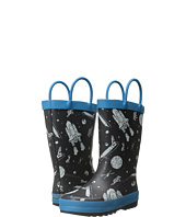 Carters - Space-R (Toddler/Little Kid)