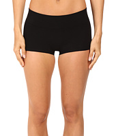 Yummie by Heather Thomson - Maya Seamlessly Shaped Everyday Girlshorts