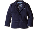 Tommy Hilfiger Kids Knit Blazer (Infant)