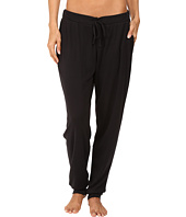 Yummie by Heather Thomson - Rib Relaxed Pants