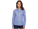 Outdoor Research - Cierra Long Sleeve Shirt
