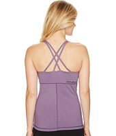 Outdoor Research - Nuance Tank Top