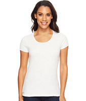Outdoor Research - Camila Basic Short Sleeve Tee