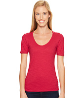 Outdoor Research - Camila High-Low Tee