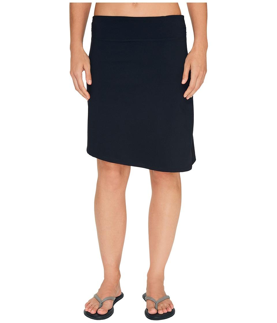 Outdoor Research Bryn Skirt (Black) Women