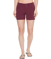 Outdoor Research - Ferrosi Summit Shorts - 5