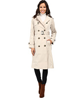 London Fog - Trench Coat