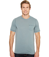 Outdoor Research - Sandbar Short Sleeve Tee
