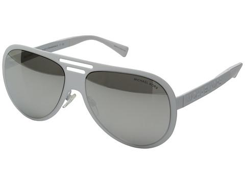 Michael Kors 0MK5011 - White Soft Touch