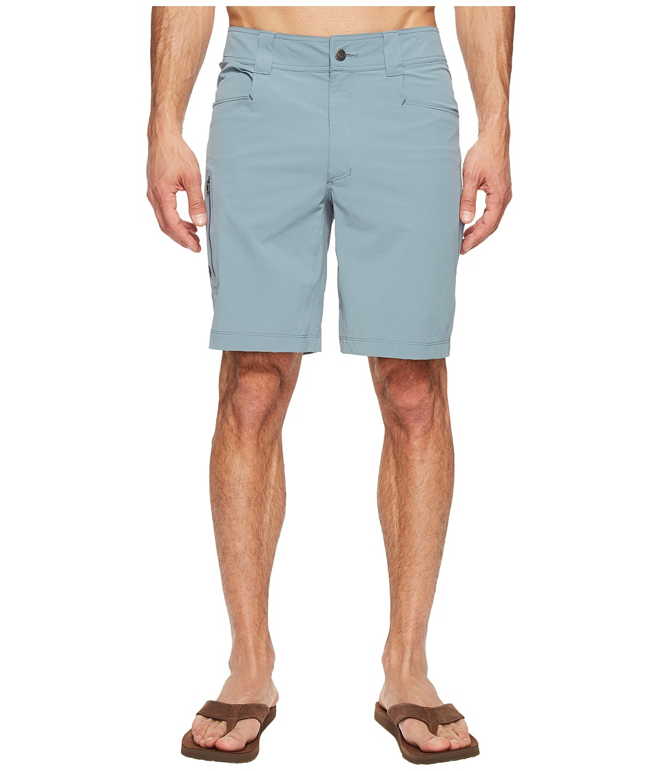 Outdoor Research Ferrosi Shorts (Shade) Men