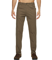 Outdoor Research - Deadpoint Pants