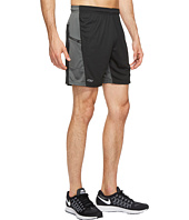 Outdoor Research - Pronto Shorts