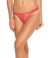 Stella McCartney - Isabel Floating Thong