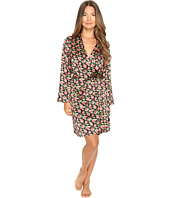 Stella McCartney - Poppy Snoozing - Short Robe