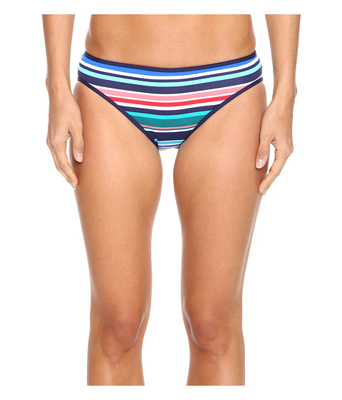 Tommy Bahama Fete Reversible H...