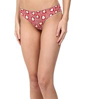Stella McCartney - Florence Fluttering Bikini