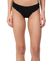 Stella McCartney - Stella Seamless - Thong