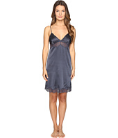 Stella McCartney - Rosie Dreaming - Chemise