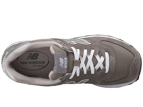 new balance skate shoes zappos