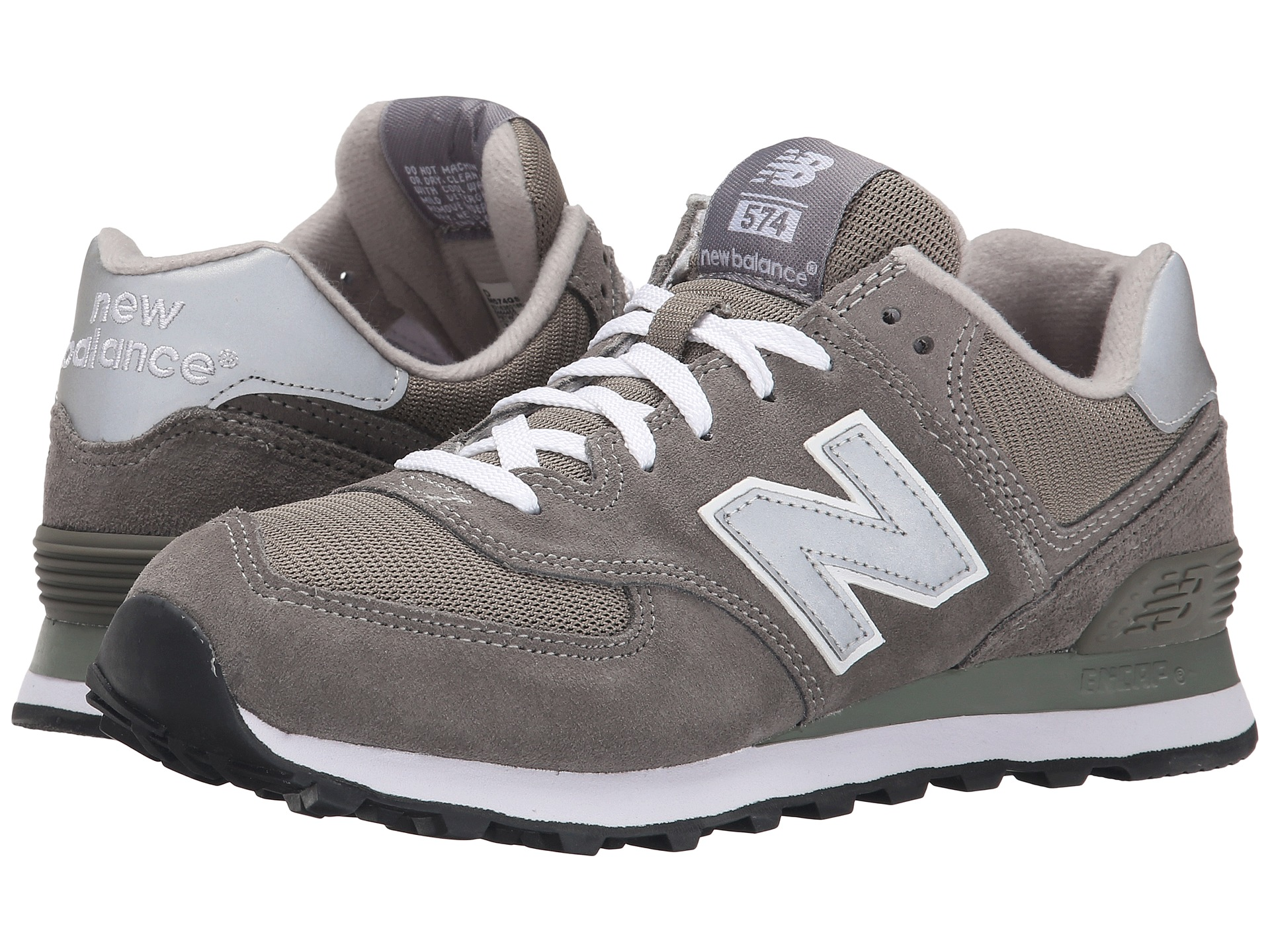 3aab75b1441 Cheap new balance 547 mens Buy Online >OFF73% Discounted