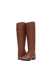 Tory Burch - Jolie Riding Boot
