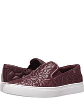 Tory Burch - Sela Slip-On Sneaker
