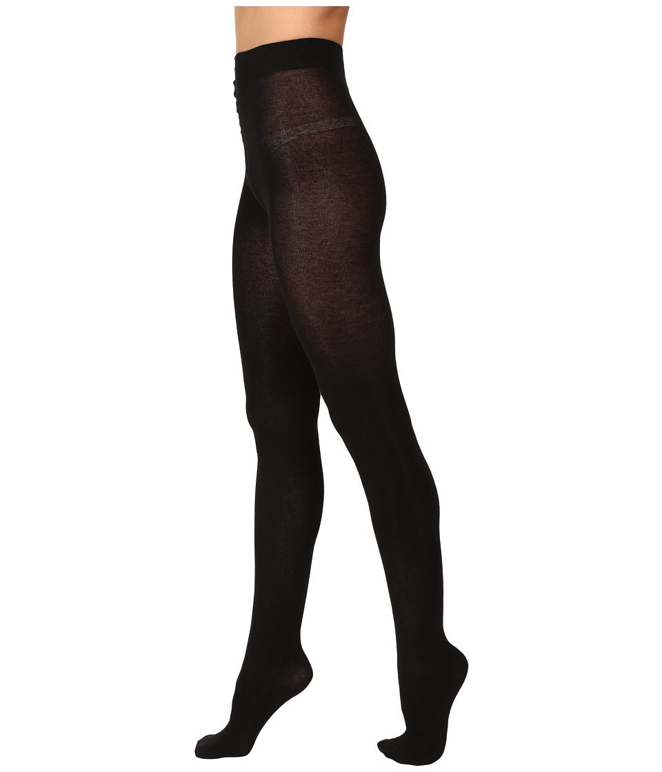 PACT PACT - Organic Cotton Tights