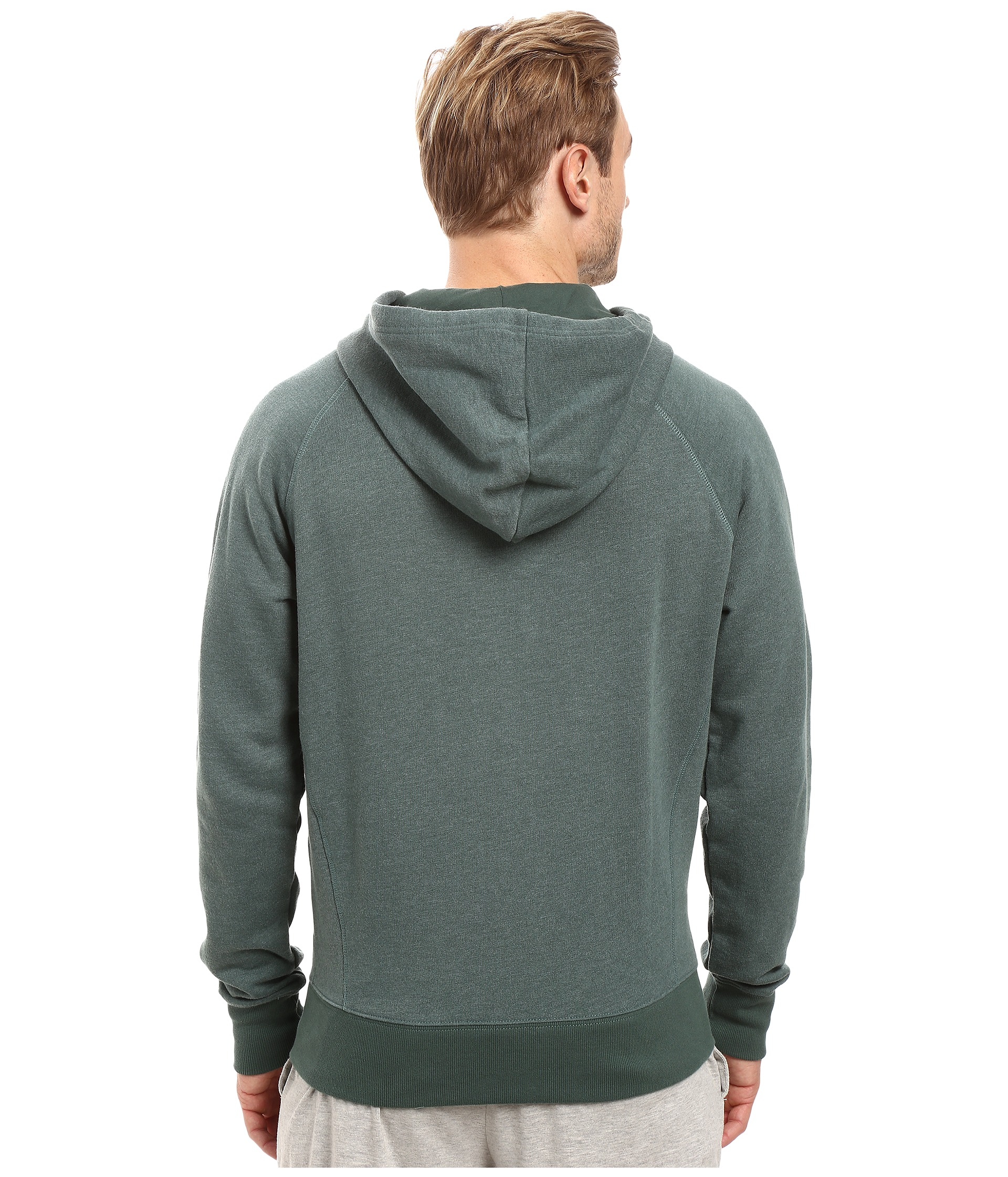 We have a variety of Organic Cotton Sweatshirts & Hoodies and hoodies to fit your fashion needs. Tell the world how you feel or rock a funny saying with your outerwear. Organic Cotton Sweatshirts & Hoodies and hoodies are great gifts for any occasion.