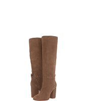 Tory Burch - Contraire 90mm Boot