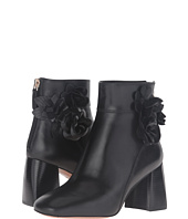 Tory Burch - Blossom 70mm Bootie