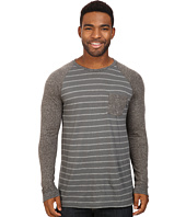 Rip Curl - Raglo Long Sleeve