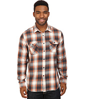 Rip Curl - Zarco Long Sleeve Flannel