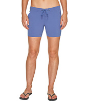 Columbia - Anytime Outdoor Shorts