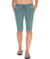 Columbia - Anytime Outdoor™ Long Short