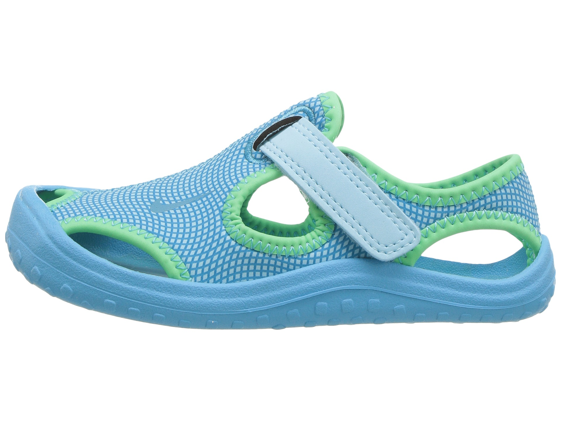 Toddler Nike Sunray Shoes