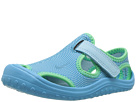 Nike Kids Sunray Protect (Infant/Toddler)