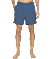 The North Face - Class V Pull-On Trunk