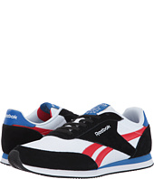 Reebok - Royal CL Jogger 2