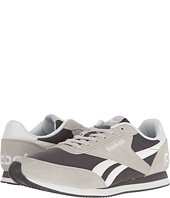 Reebok - Royal CL Jogger 2 RS